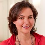 Acupuncturist: Caryn Cobyrne