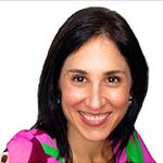 Psychologist: Sherisse Cohen