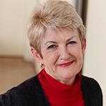 Dr Sue Carr