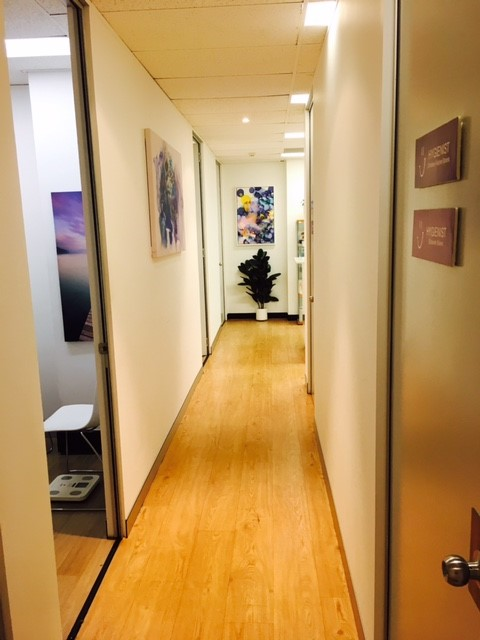You can make an appointment at Sydney Doctors 70 Pitt Street by calling us in Sydney on (02) 9233 3399 or book online. & Why choose us - Sydney doctorsSydney doctors