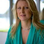 Health & Life Coach: Miss Jo Grabyn
