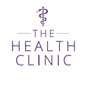 cropped-The-Health-Clinic-at-70-Pitt-Street.png