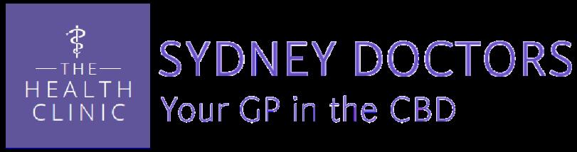Sydney doctors